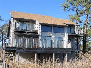Golden Goose - Virginia vacation rentals