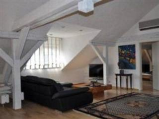 LLAG Luxury Vacation Apartment in Baden Baden - 538 sqft, central, comfortable (# 2710) - Baden-Baden vacation rentals