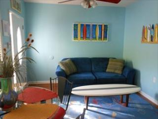 Beach Court Condos #102 43738 - Wildwood Crest vacation rentals