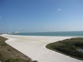 SST3-1211 - South Seas Tower - Marco Island vacation rentals