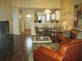 Bollettieri Resort Villa L202 - Bradenton vacation rentals