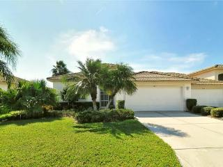 Inverness Villa with Pool 4467 - Sarasota vacation rentals