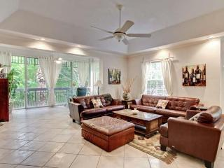 Bollettieri Resort Villa J201 - Bradenton vacation rentals