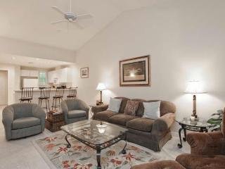 Bollettieri Resort Villa Q202 - Anna Maria Island vacation rentals