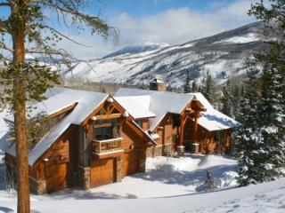 AspenHaus - Spectacularly Designed Home! - Silverthorne vacation rentals