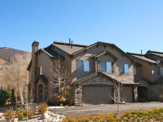 Trout House - 270904 - Silverthorne vacation rentals
