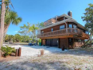 La Coca Via Home - Sarasota vacation rentals
