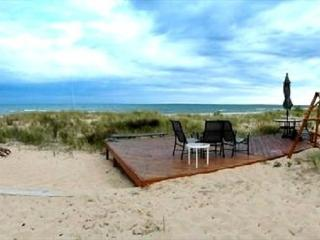 Chateau Sands - Oscoda vacation rentals