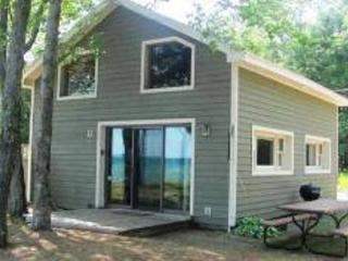 Dancing with Waves - Oscoda vacation rentals