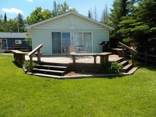 Grand View 1 - Presque Isle vacation rentals