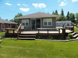 Grand View 4 - Presque Isle vacation rentals