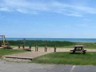 Surf Side #15 Cottage - Oscoda vacation rentals