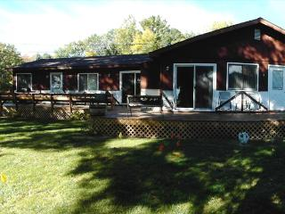 Surf Side #14 Sea Breeze - Oscoda vacation rentals