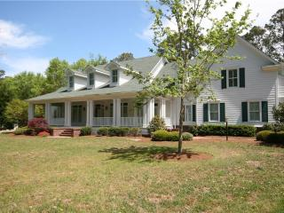 THAT HOUSE - Southern Shores vacation rentals