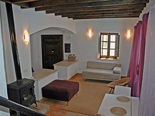 Casa Eras - Province of Granada vacation rentals
