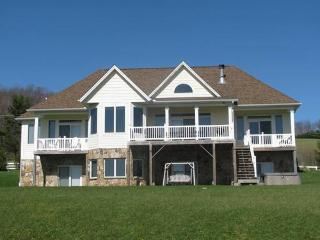 Endless Horizons - McHenry vacation rentals
