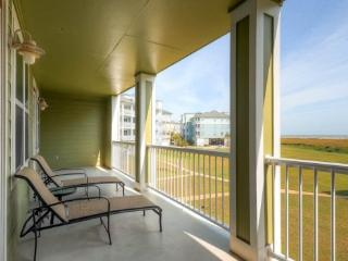 Nothing But Fun - Galveston vacation rentals