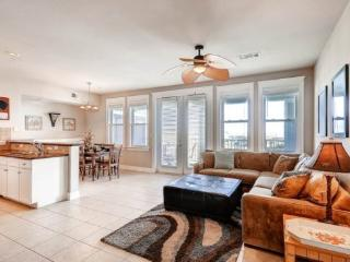 Decked Out - Galveston vacation rentals