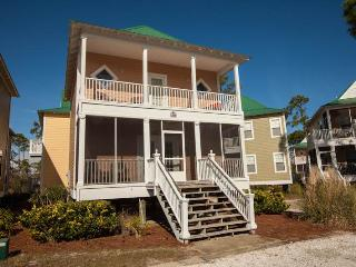 TIKI TIME 24C - Perdido Key vacation rentals