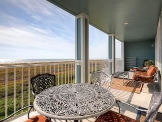 Safari Beach - Galveston vacation rentals
