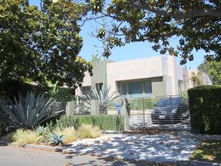 West Hollywood Modern Luxury 2 bedroom 2 bathroom  (4130) - Los Angeles County vacation rentals