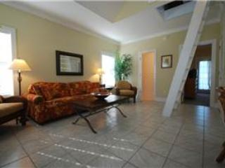 AINT IT NICE 19CU - Pensacola vacation rentals