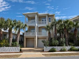 Seascape - Destin vacation rentals