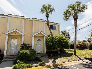 Southbay By the Gulf 43 - Destin vacation rentals