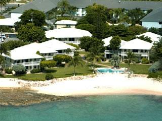 Coco Plum 7 Mile Beach - Cayman Islands vacation rentals