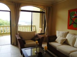 Condo Bella Vista  # 2 - Playa Hermosa Guanacaste - Playas del Coco vacation rentals