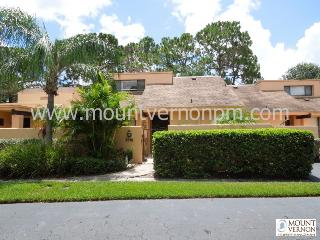 3810 Fishing Trail - Sarasota vacation rentals