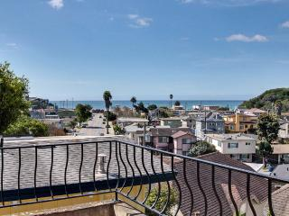 344 Treasure Island Drive - Available Monthly Only - Aptos vacation rentals