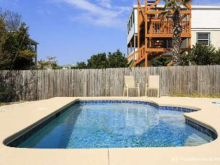 Atlantic Bliss, Luxury Ocean View, HDTV - Florida North Atlantic Coast vacation rentals