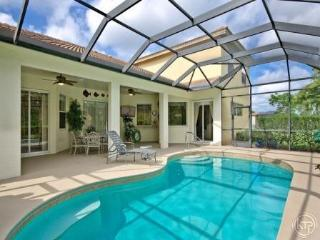 House in Bella Terra - H BT 20898 - Estero vacation rentals