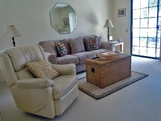 Mesquite Country Club Two Bedroom #Q122 - Palm Springs vacation rentals
