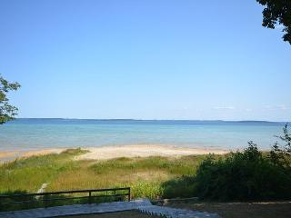 Suttons Bay Splendor on West Bay in Suttons Bay - Suttons Bay vacation rentals