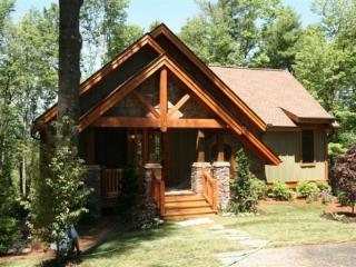42 Bearfoot Lane - Highlands vacation rentals