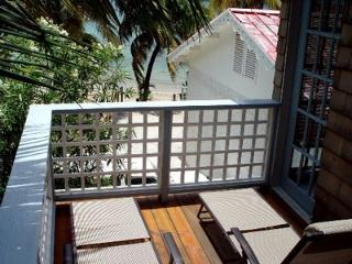 Fort Recovery 2br - Bequia - Saint Vincent and the Grenadines vacation rentals