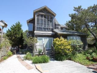 97174 - Cape May vacation rentals