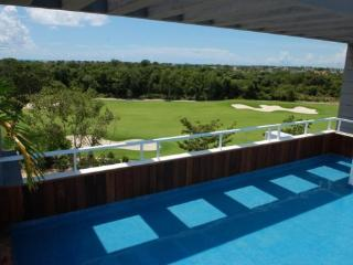 Nick Price Hole In One - Playa del Carmen vacation rentals