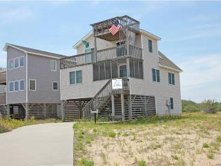 I Sea It - Outer Banks vacation rentals