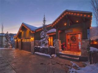 Deer Valley Luxury Chateaux - Park City vacation rentals