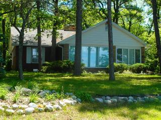 Evening Star - Oscoda vacation rentals