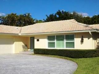 House in Park Shore - H PS 3828 - Image 1 - Naples - rentals