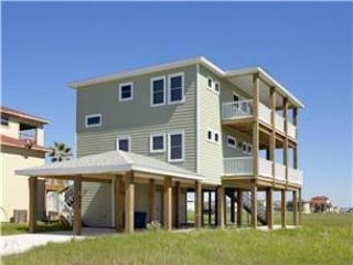 745PP-The View - Texas Gulf Coast Region vacation rentals
