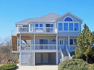 WH1088- DREAMERS VIEW; A WONDERFUL BEACH HOUSE! - Kill Devil Hills vacation rentals