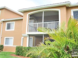 Nicely redone first floor condo in fun Napoli. 90 day minimum - Naples vacation rentals