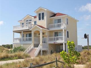 Dreamer's Paradise - Outer Banks vacation rentals