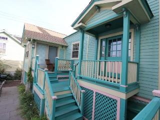 Sea Holly Cottage 109006 - Cape May vacation rentals