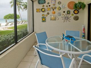 Casa Caribe #5 2 BR - Cayman Islands vacation rentals
